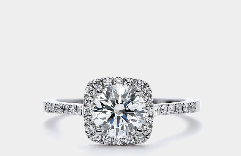 Engagement Rings We specialize in all things bridal Currys Jewellers Grande Prairie, AB
