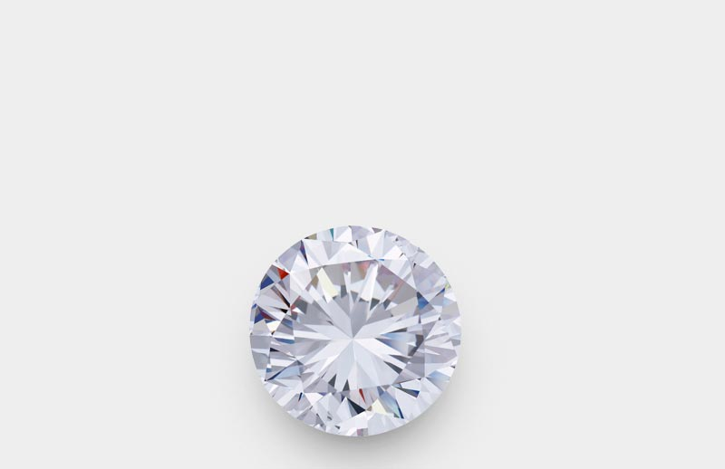 Diamond Education Learn about the four Cs of diamonds. Currys Jewellers Grande Prairie, AB
